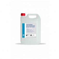 Средство моющее для кондиционеров и систем вентиляции 5 кг