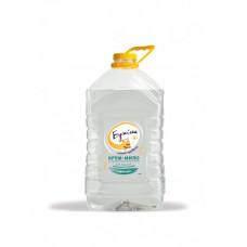 Пчелка крем мыло Лаванда 5л(3 канистры в упаковке)