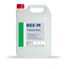 Bee M (Пчелка-М) моющее средство для посудомоечных машин 5,5 кг