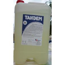 Тандем  Дез (21) моющее средство с антибактериальным действием
