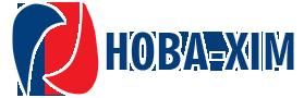 """Интернет-магазин продукції """"Нова-Хім"""""""